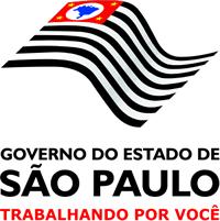 governo-sp