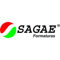 sagae