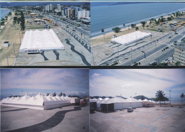 (c) Standplus.com.br